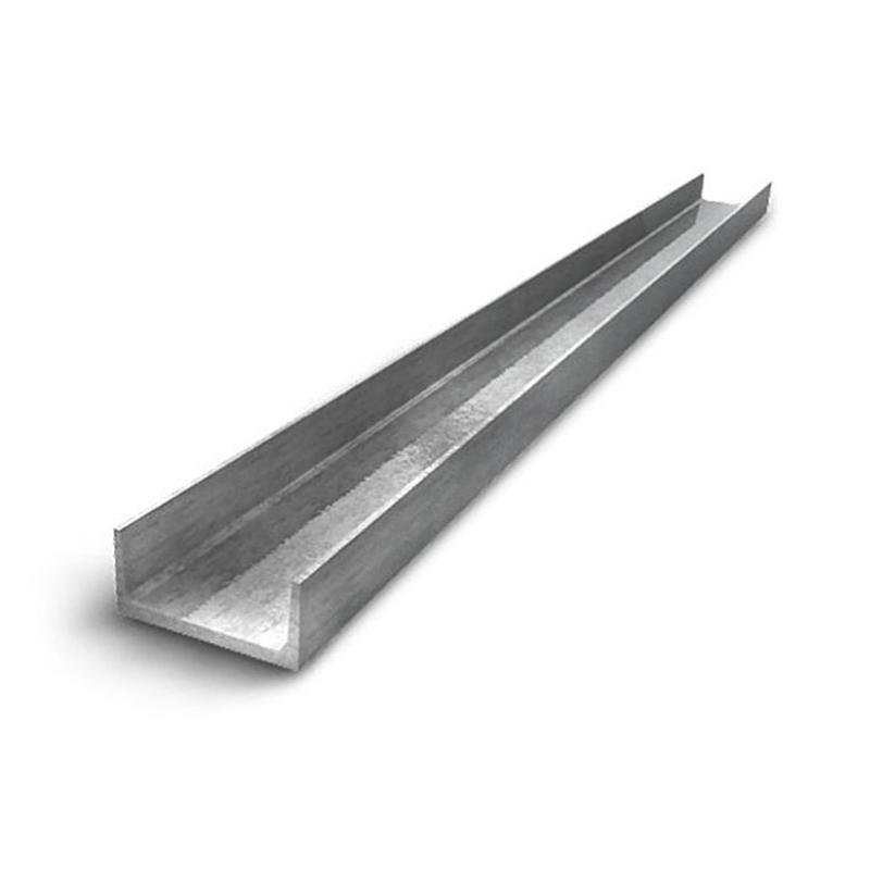 Швеллер 6,5  (12м)  (5,9)